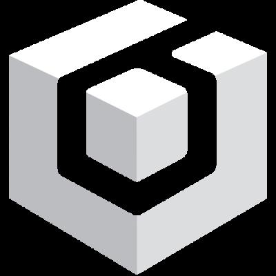 mission-logo-big